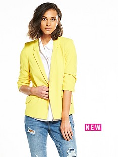 river-island-river-island-yellow-blazer