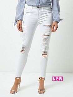river-island-river-island-super-ripped-molly-jegging