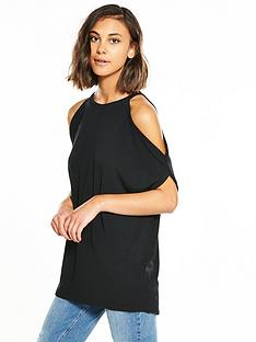 river-island-black-cut-out-jumper