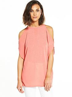 river-island-coral-cut-out-jumper