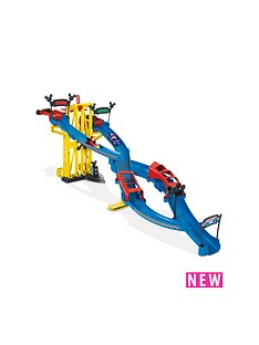 mickey-mouse-mickey-amp-the-roadster-racers-speed-race-super-training-track