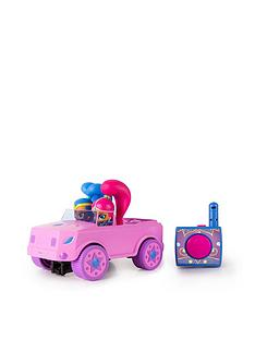 shimmer-and-shine-rc-car