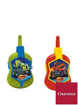 blaze-walkie-talkies