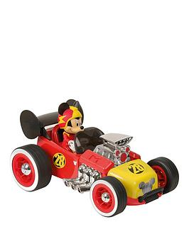 mickey-mouse-mickey-amp-the-roadster-racers-rc-roadster-racer