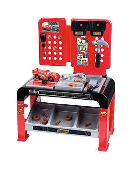 disney-cars-cars-3-super-workbench