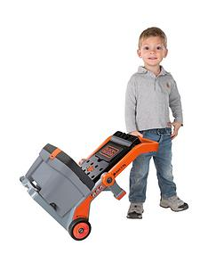 black-decker-workmate