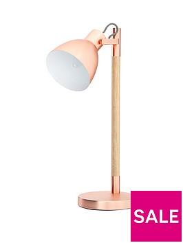 jackson-copper-amp-wood-desk-lamp