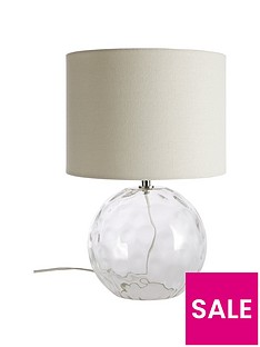 alyssa-glass-ball-table-lamp