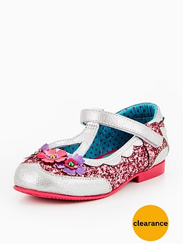 irregular-choice-fairy-garden-girls-shoe