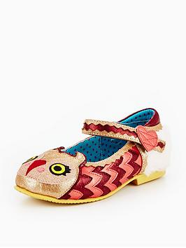 irregular-choice-mini-harrold-girls-shoe