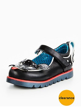 irregular-choice-girls-mini-woofy-shoe