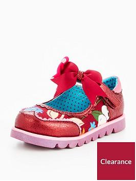 irregular-choice-girls-dazzler-shoe