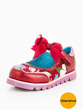 irregular-choice-girls-dazzler-shoe