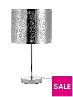 forest-table-lamp