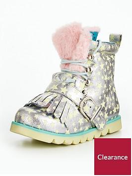 irregular-choice-irregular-choice-girls-baby-step-mama-boot