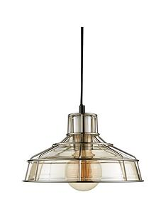 cooper-ceiling-light