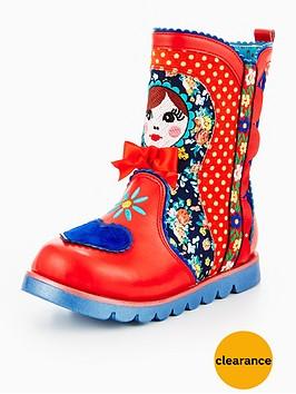 irregular-choice-irregular-choice-girls-mini-svetlana-boot