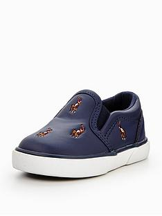 ralph-lauren-logo-harbour-slide-on-shoe