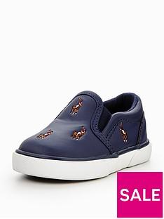 ralph-lauren-logo-harbour-slide-on-shoe