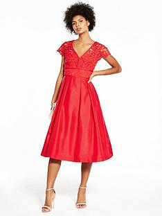 v-by-very-lace-top-prom-dress-red