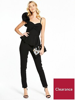 v-by-very-frill-onenbspshoulder-jumpsuit