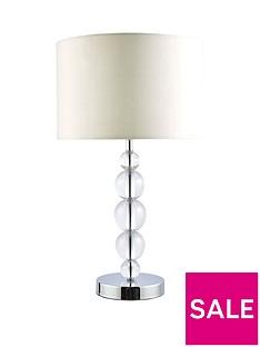 antonia-clear-balls-table-lamp
