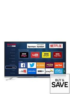 sharp-lc-40cfg6452k-40-inch-full-hd-smart-tv