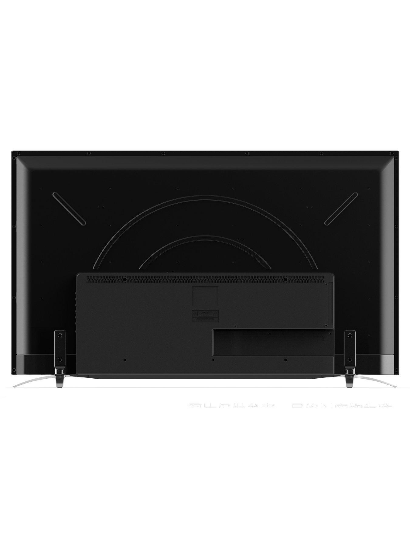 sharp 55 inch lc 55cug8052k 4k ultra hd smart led tv. sharp lc-55cug8362ks 55 inch, 4k ultra hd certified, smart tv - black. view larger inch lc 55cug8052k 4k hd led tv m