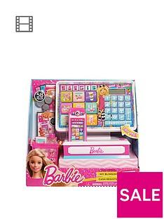 barbie-deluxe-cash-register