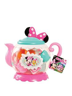 minnie-mouse-minnie039s-happy-helpers-tea-pot-container