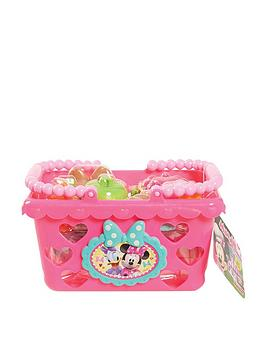 minnie-mouse-minnie039s-happy-helpers-shopping-basket
