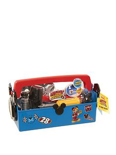 mickey-mouse-mickey-roadster-pit-crew-tool-box