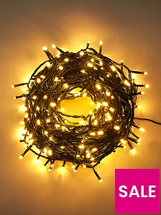 200-zaplitesnbspmulti-function-indooroutdoor-christmas-lights-with-free-app-control