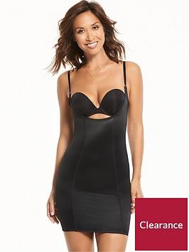 myleene-klass-smoothing-wear-your-own-bra-slip-black