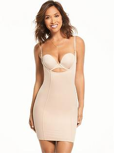 myleene-klass-smoothing-wear-your-own-bra-slip
