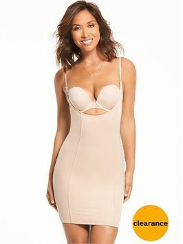 myleene-klass-smoothing-wear-your-own-bra-slip