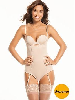 myleene-klass-smoothing-wear-your-own-bra-body-nude