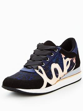 kg-ottilie-metallic-trainer