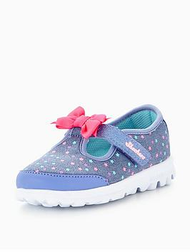 skechers-go-walk-starry-trainer