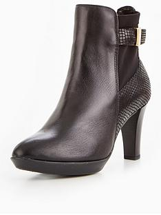 carvela-comfort-rae-buckle-ankle-boot-black