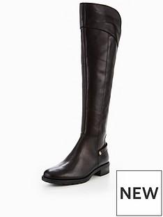 carvela-comfort-vivian-leather-knee-boot