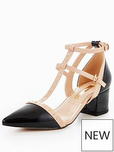miss-kg-averie-caged-block-heel-sandal