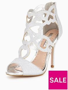 miss-kg-florence-glitter-caged-sandal