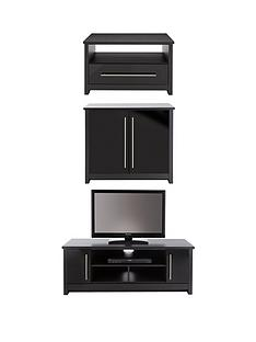consort-mono-ready-assembled-3-piece-living-room-set-compact-sideboard-coffee-table-and-tv-unit-buy-and-save
