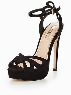 miss-kg-fabienne-platform-sandal-black