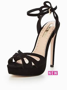 miss-kg-miss-kg-fabienne-platform-sandal