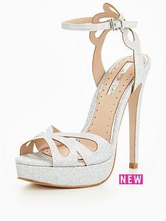 miss-kg-fabienne-platform-sandal