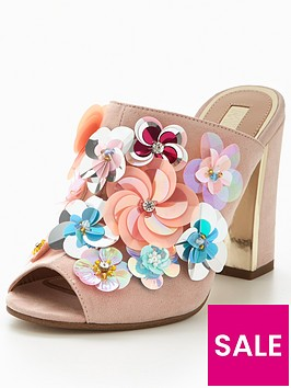 miss-kg-flower-embellished-mule-pink