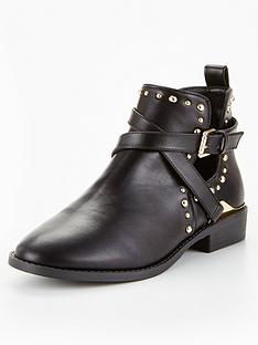 miss-kg-seb-studded-ankle-boot