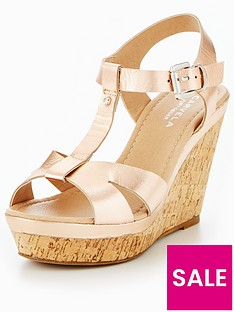 carvela-kabby-np-metallic-wedge